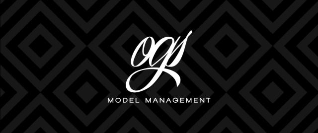 Model copy